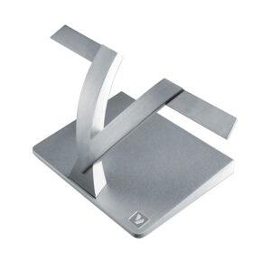 Arredo-per-salone-in-alluminio-stile-minimal