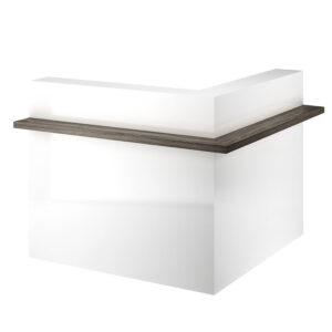 Mobile-corner-desk-per-accoglienza