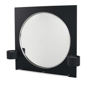 Watch-plus-con-grande-specchio-per-spazio-lavoro-parrucchiere
