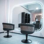 Idee-di-stile-per-articoli-nuovo-salone