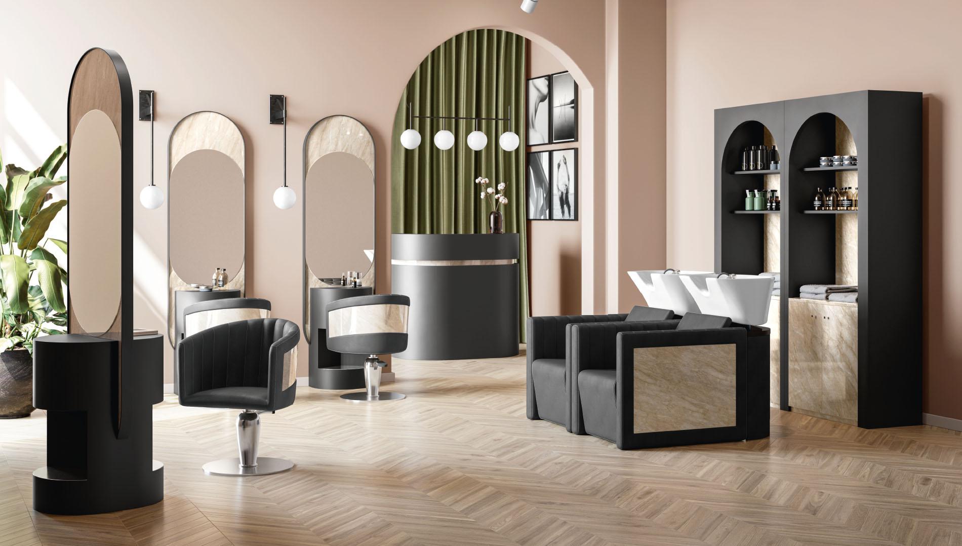 Idee-salone-parrucchiere