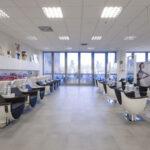 Progettazione-di-lavaggi-per-parrucchieri-in-materiale-poliuretanico